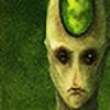 Pinday's avatar