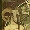 pindii's avatar