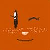 Pindoiama's avatar