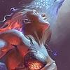 pindurski's avatar