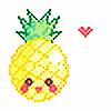 pine-apples's avatar