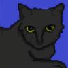 Pine-Cat95's avatar
