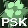 Pine-Star-Kennels's avatar