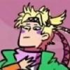 Pineapple-Head123's avatar