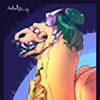 PINEAPPLE-JELLY's avatar
