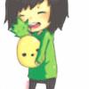 Pineapple-Shotacons's avatar