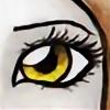Pineapple-Snail's avatar