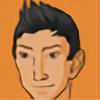 Pineapple-Sushi's avatar