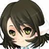 Pineapplebeef's avatar