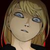 pineappleboyz's avatar