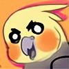 PineappleCandle's avatar