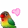 pineappleconureplz's avatar