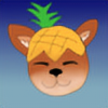 pineapplecorgi's avatar