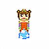pineapplecupcakes's avatar