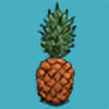 PineappleDraw's avatar