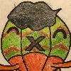 PineappleDuck's avatar