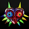 Pineapplefritter111's avatar