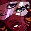 pineappleicecream's avatar