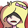 PineappleisGod's avatar