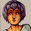 PineappleLiar's avatar