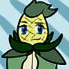 PineappleManiac's avatar