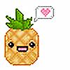 PineappleOfHappiness's avatar