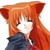 PineappleParty3's avatar