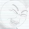 PineappleProducer's avatar