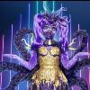 PineapplePuppet's avatar