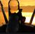 pineapples01's avatar