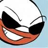 PineappleSodaCat's avatar