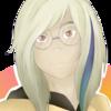 PineappleSwizzle's avatar