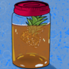 PineappleSyrup's avatar