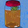 PineappleSyrup's avatar
