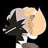 pineappletoastt's avatar