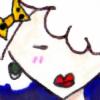 PineappleWonderland's avatar