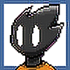 Pineapplez12's avatar