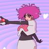 pineapplezt's avatar