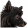 Pinear's avatar