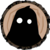 Pineconescone's avatar