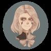 pinedalomboy's avatar