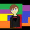 pinedolf's avatar