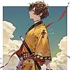 pineheelLT's avatar