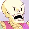 pineknocker's avatar