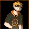 PineliJK's avatar