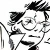 Pinello's avatar