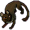 pinemartenartin's avatar