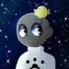 PineMist79's avatar