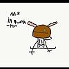 PineMoose's avatar