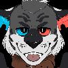 PineMutt's avatar